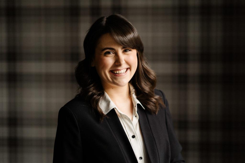Heather McKenna_Lincoln IP